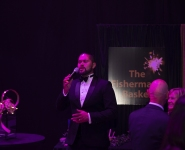 2019 Westpac Northland Business Excellence Awards