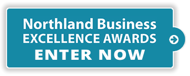 Northland Business Excellence Awards 2021 Enter Now!
