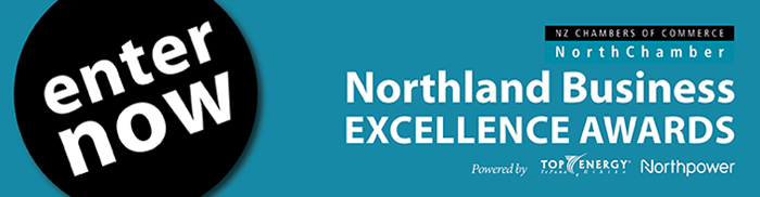 Northland Business Excellence Awards 2021