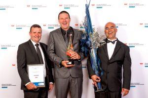 Grant Arnold, Adrian Broughton, Shane Horan, Waipapa Pine Ltd